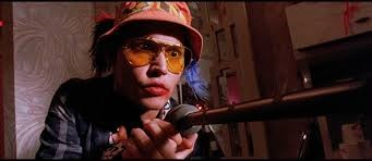 7 Things You Didn't Know About Fear and Loathing in Las Vegas