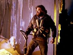 How John Carpenter's The Thing defied the critics to become a horror/sci-fi  classic