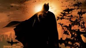 The Impact of Christopher Nolan & Batman Begins On Modern Cinema