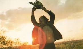 THE TEXAS CHAIN SAW MASSACRE   Events   The Belcourt Theatre