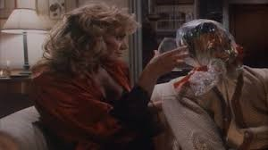 Watch Tales From the Crypt Season 1 Episode 2 - And All Through the House  Online Now