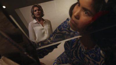 Creepshow — 'The Companion' • 'Lydia Layne's Better Half' [1x4] | by Dan  Owen | Dans Media Digest