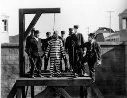"Buster Keaton at the Selig Studio ""Prison"" | Chaplin-Keaton-Lloyd film  locations (and more)"