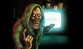 Creepshow Season 2: Release Date, Cast, New Season/Cancelled?